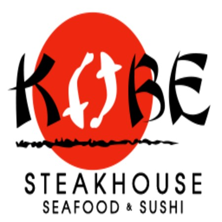 Kobe Japanese Steak