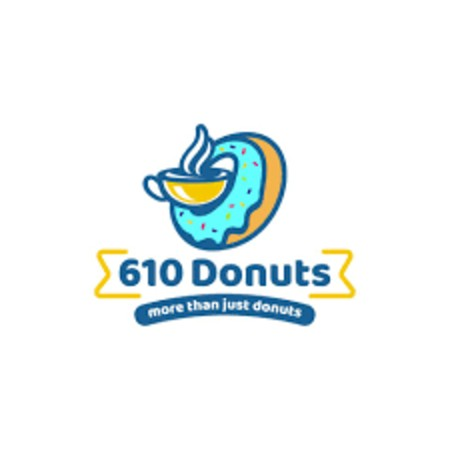 610 Donuts