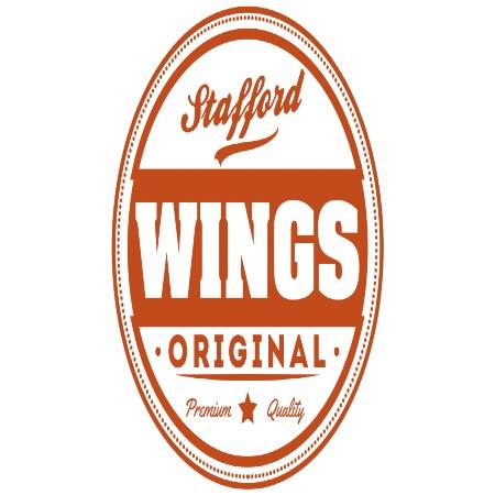 Stafford Wings