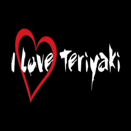 I Luv Teriyaki - Corporate Dr
