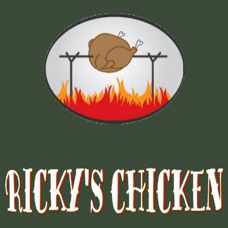 Ricky's Chicken