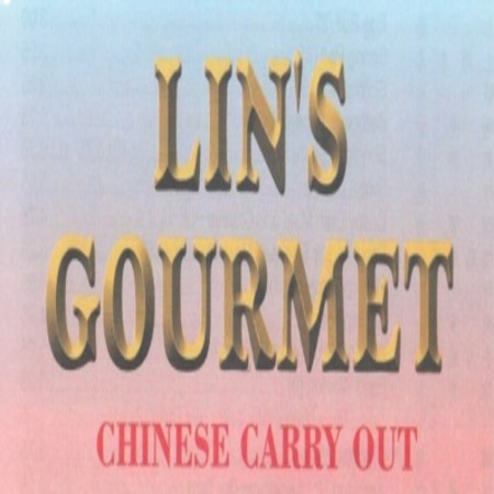 Lin's Gourmet