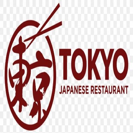 Tokyo Japanese