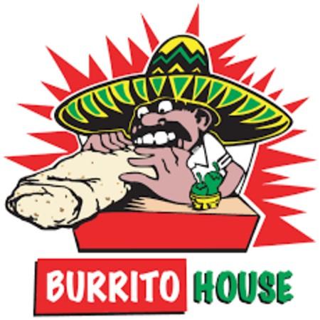 Burrito House