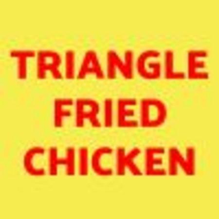 Triangle Fried Chicken