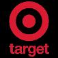 Target 1090 Stafford Market Pl