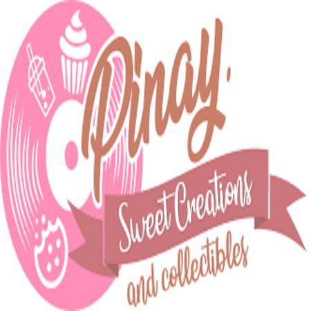 Pinay Sweet Creations