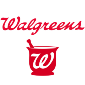 Walgreens 11037 Marsh Rd