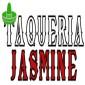 Taqueria Jasmine