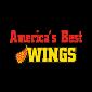 America's Best Wings