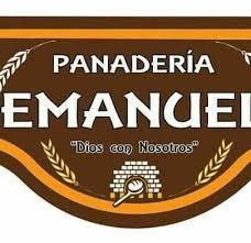 Panaderia Emanuel