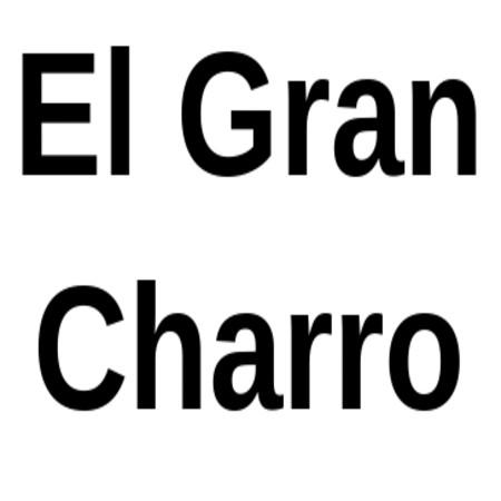 El Gran Charro