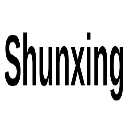 Shunxing Chinese