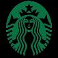 Starbucks - Dumfries