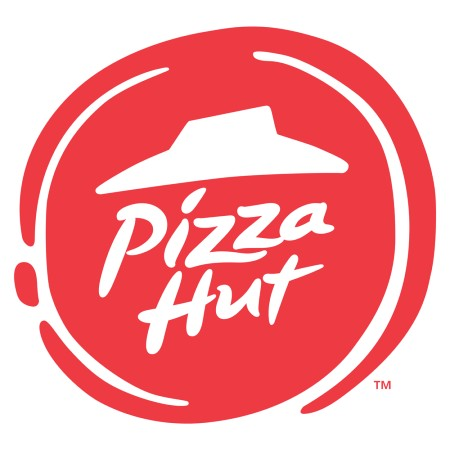 Pizza Hut - Bealeton