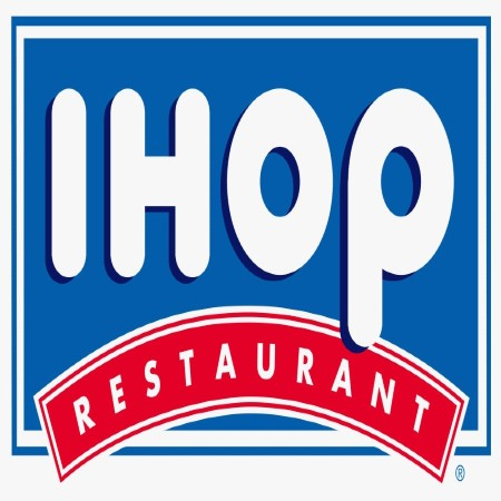 IHOP - Dumfries