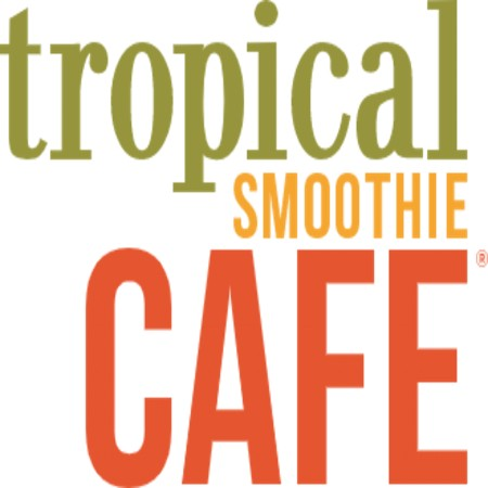 Tropical Smoothie Cafe - Dumfries