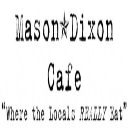 Mason Dixon Cafe