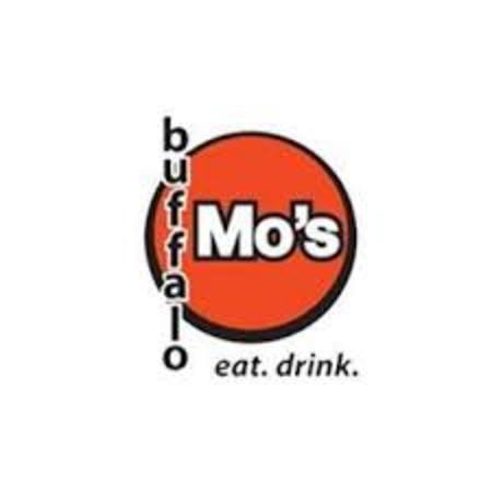 Buffalo Mo's