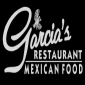 Garcia's Mexicana
