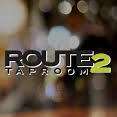 Route 2 Taproom