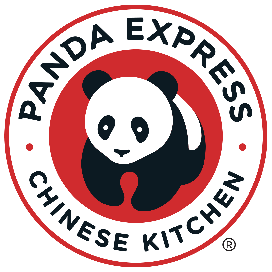 Panda Express-Rogers