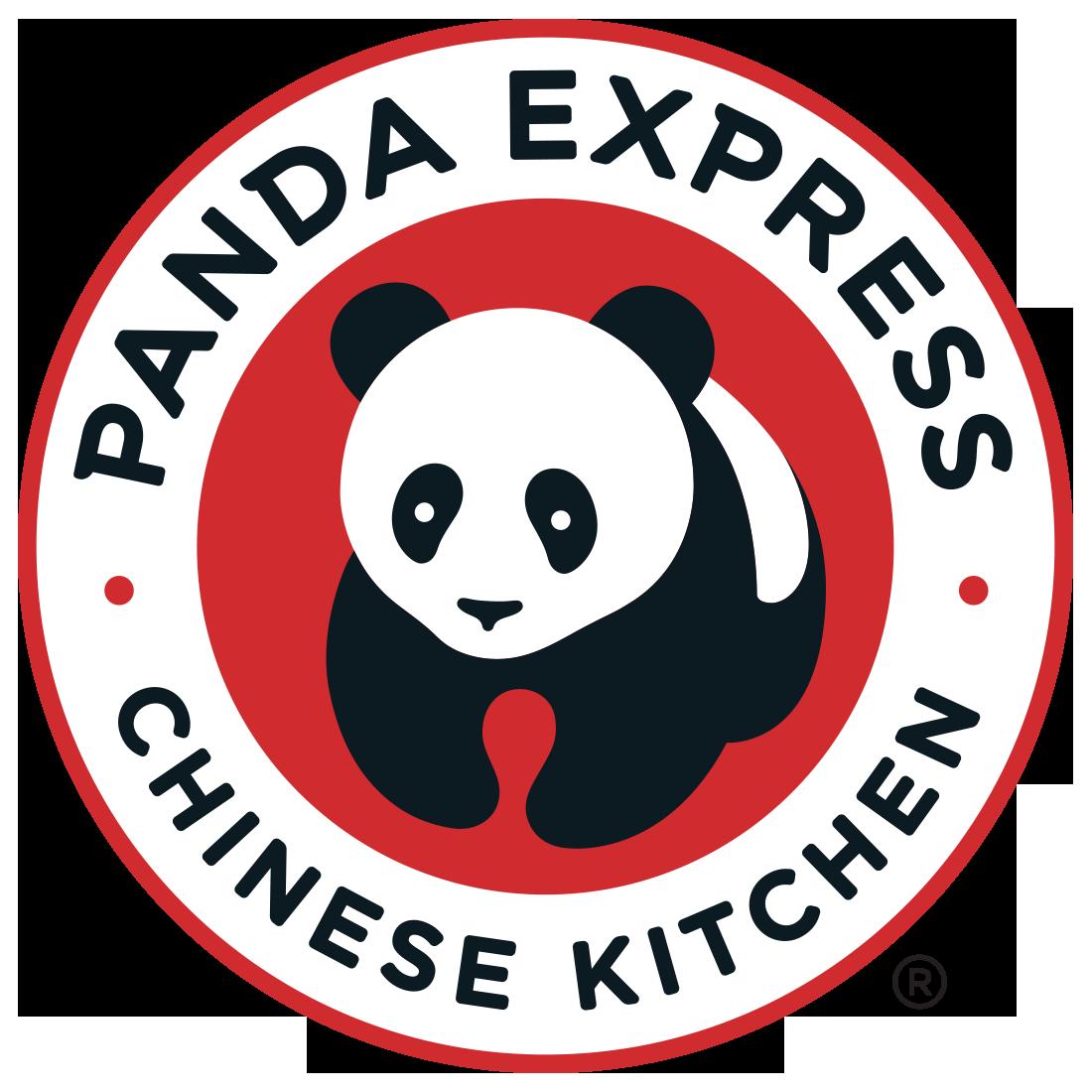 Panda Express-Springdale