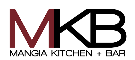 MKB Mangia Kitchen + Bar ( Mangia Mangia)