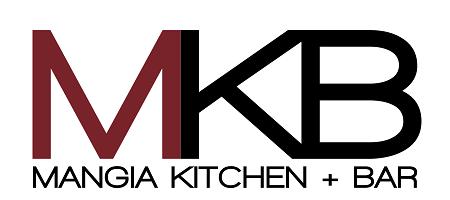 MKB Mangia Kitchen + Bar (Formally Mangia Mangia)