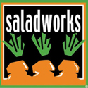 Saladworks - New