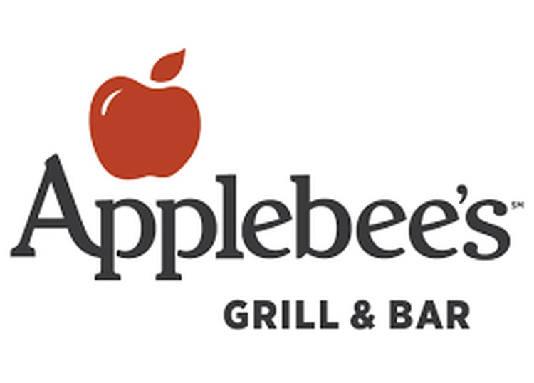 Applebees (Ann Arbor-SOUTH)