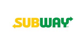 Subway West