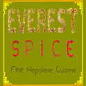 Everest Spice - NEW