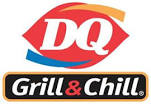 *NEW* Dairy Queen Downtown