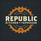 Republic Kitchen and Taphouse