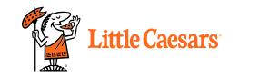 Little Caesars Pizza El Centro