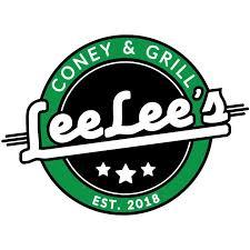 Lee Lee's Coney Island