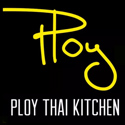 Ploy Thai Kitchen - NEW