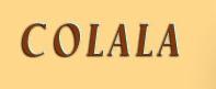 Colala Express