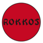 NEW - Rokkos Teriyaki