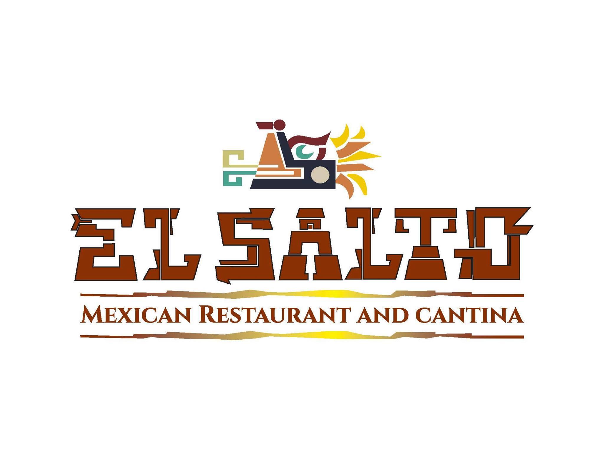 El Salto Mexican Restaurant