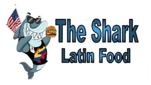 The Shark Latin Food