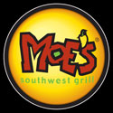 MOE'S High Point