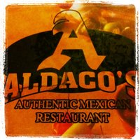 Aldaco's Authentic Mexican