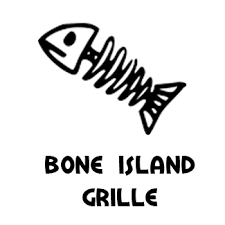 Bone Island Grille