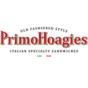 Primo Hoagies Lancaster CATERING