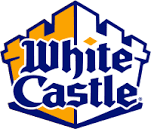 White Castle*