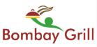 Bombay Grill*