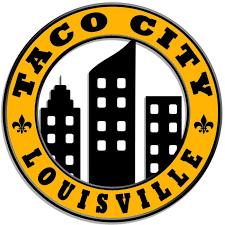 Taco City*