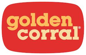 Golden Corral*